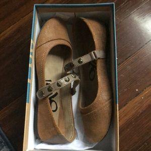 Otbt Brea shoes